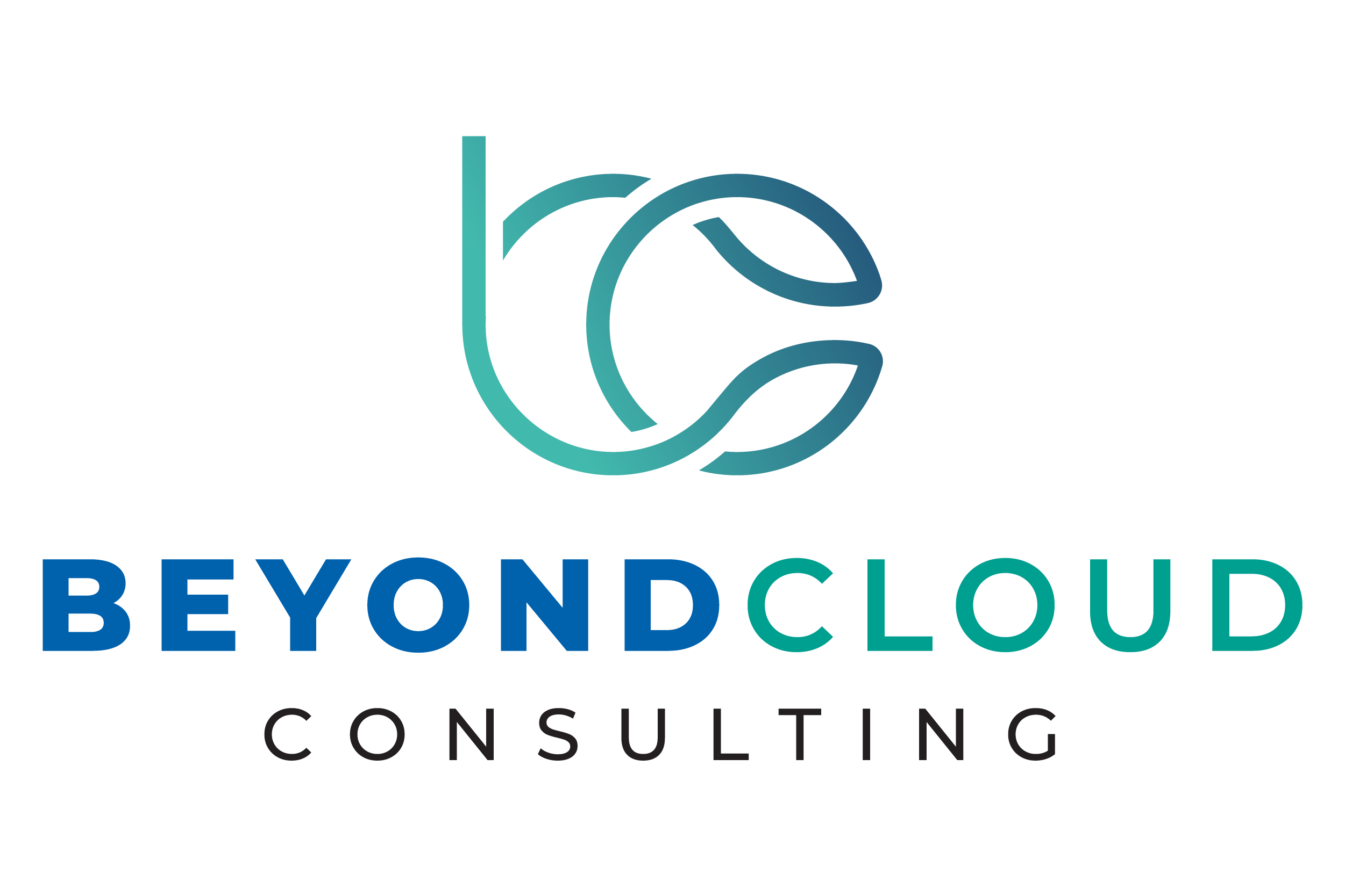 Beyond Cloud Consulting Inc. logo