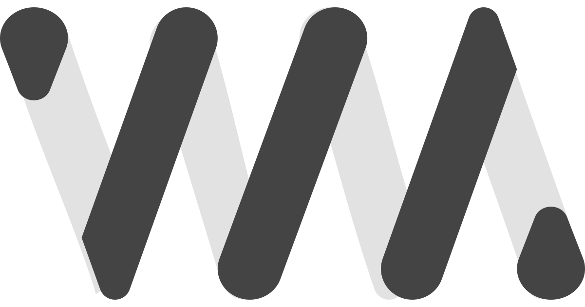 Womp logo