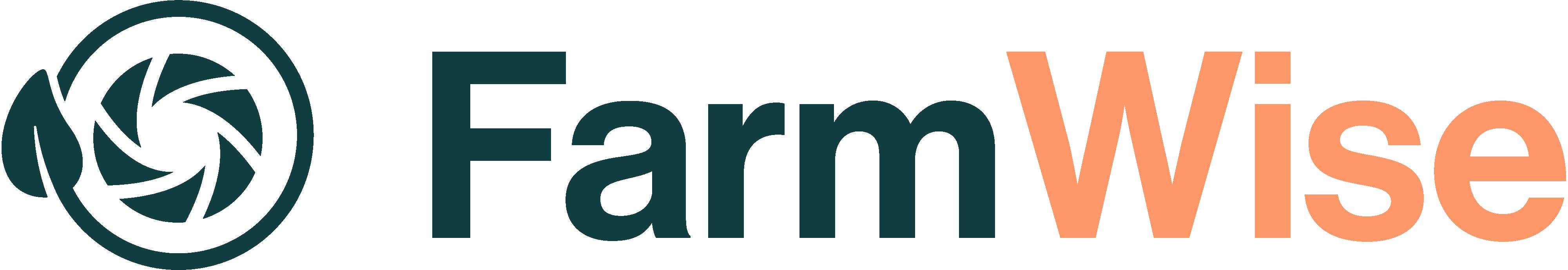 FarmWise logo