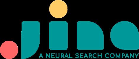 Jina AI logo