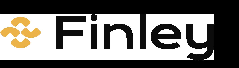 Finley Technologies logo