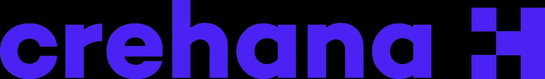 Crehana logo