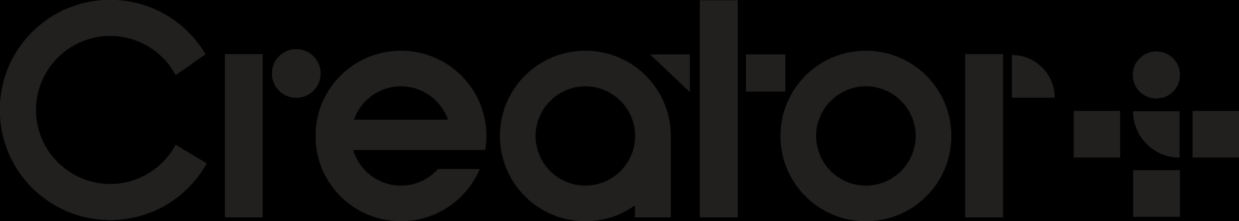 CreatorPlus logo