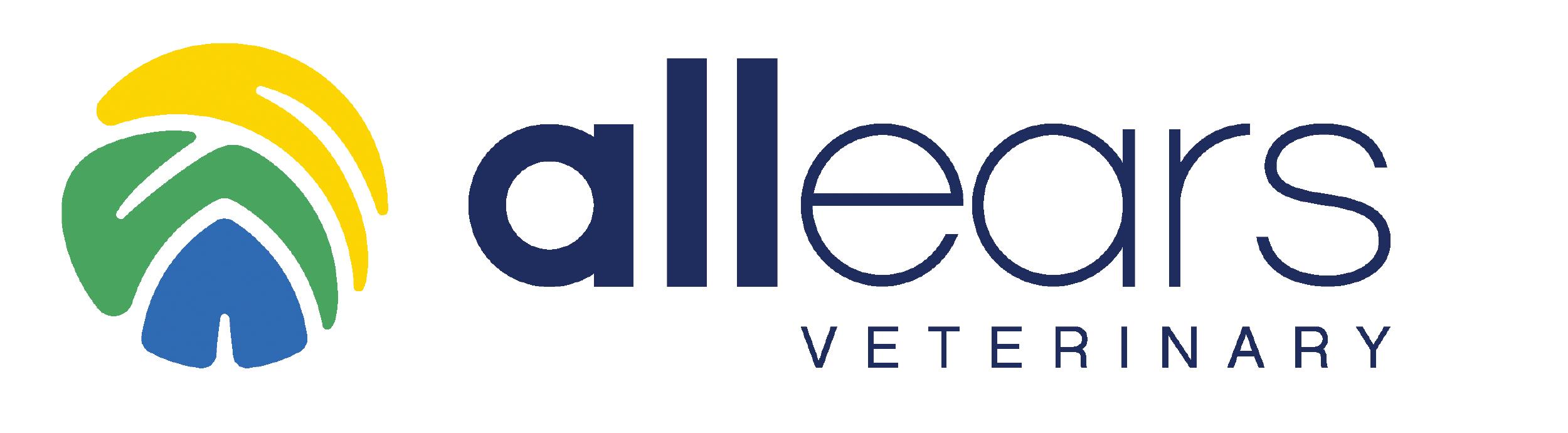 All Ears Veterinary logo