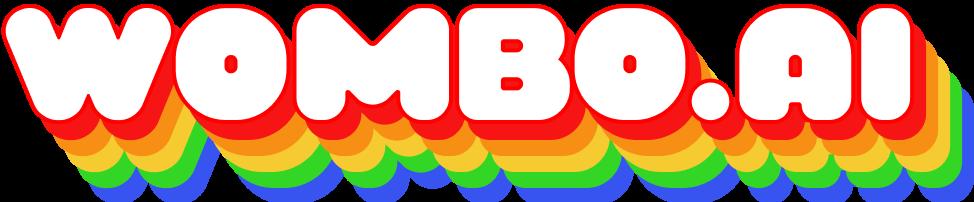 WOMBO.ai logo