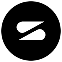 Savage Interactive logo