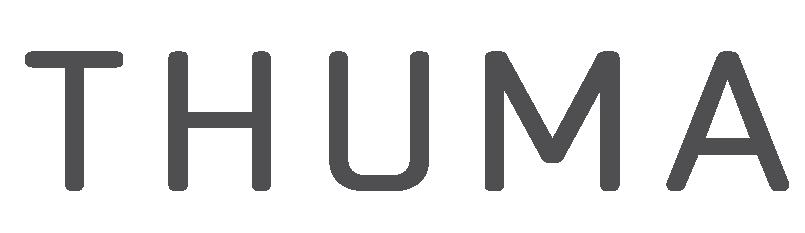Thuma logo