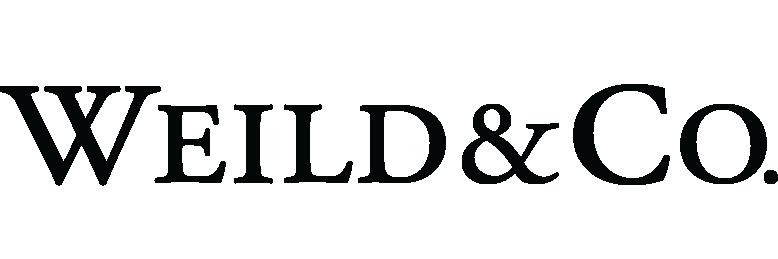 Weild & Co., Inc. logo