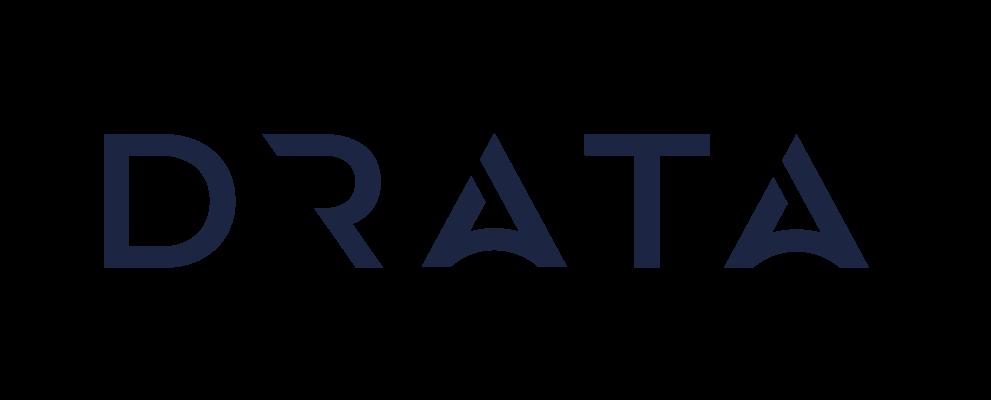 Drata logo