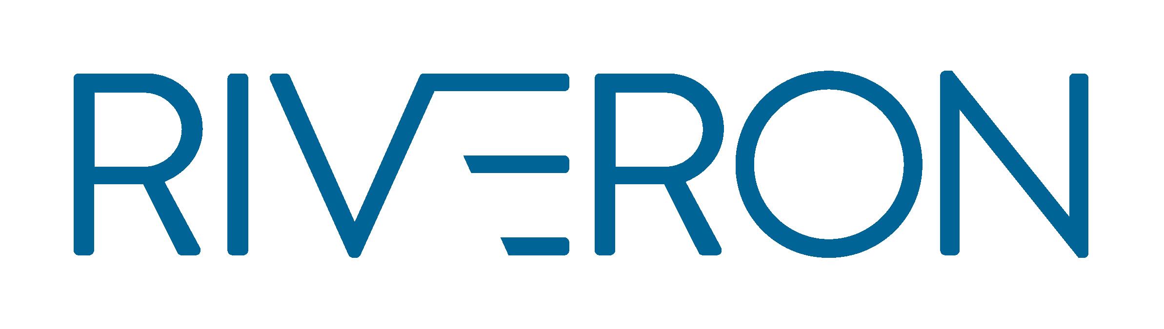 Riveron logo