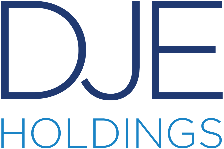 Daniel J Edelman Holdings logo
