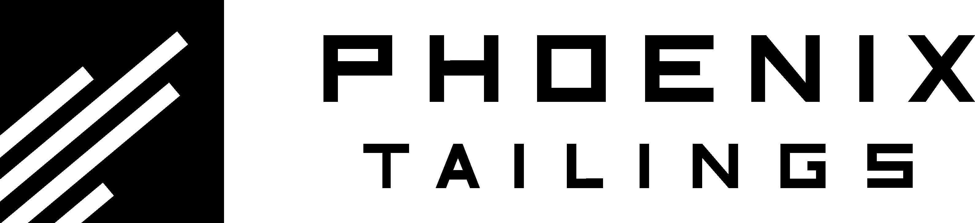 Phoenix Tailings logo