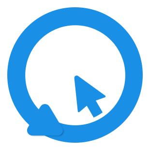 Smartcuts logo