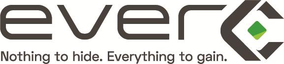 everC logo