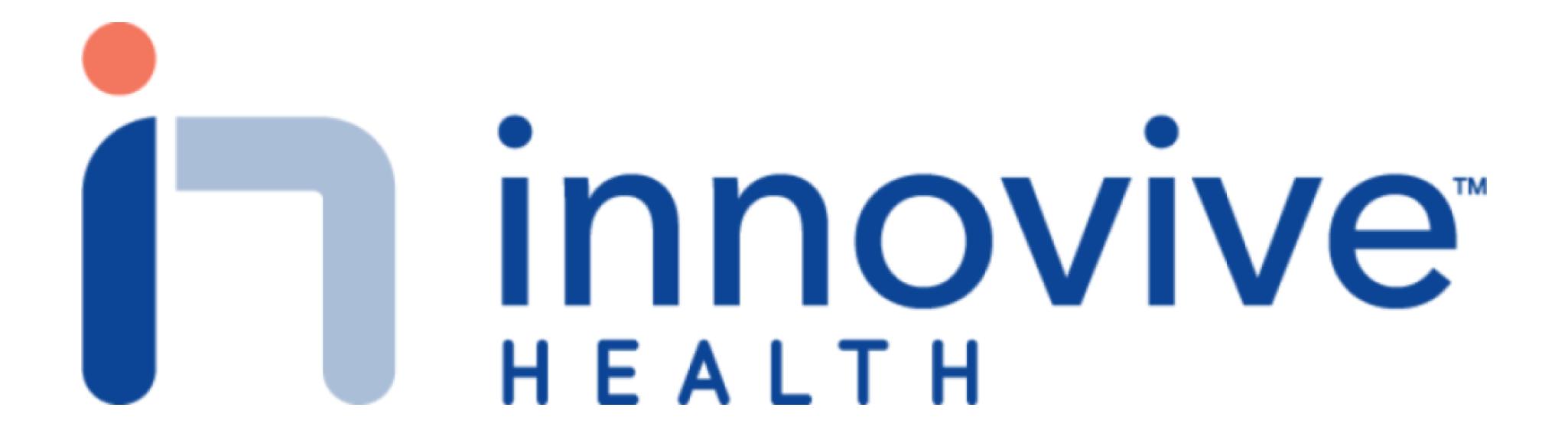 Innovive Health logo
