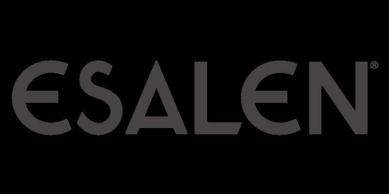 Esalen Institute logo