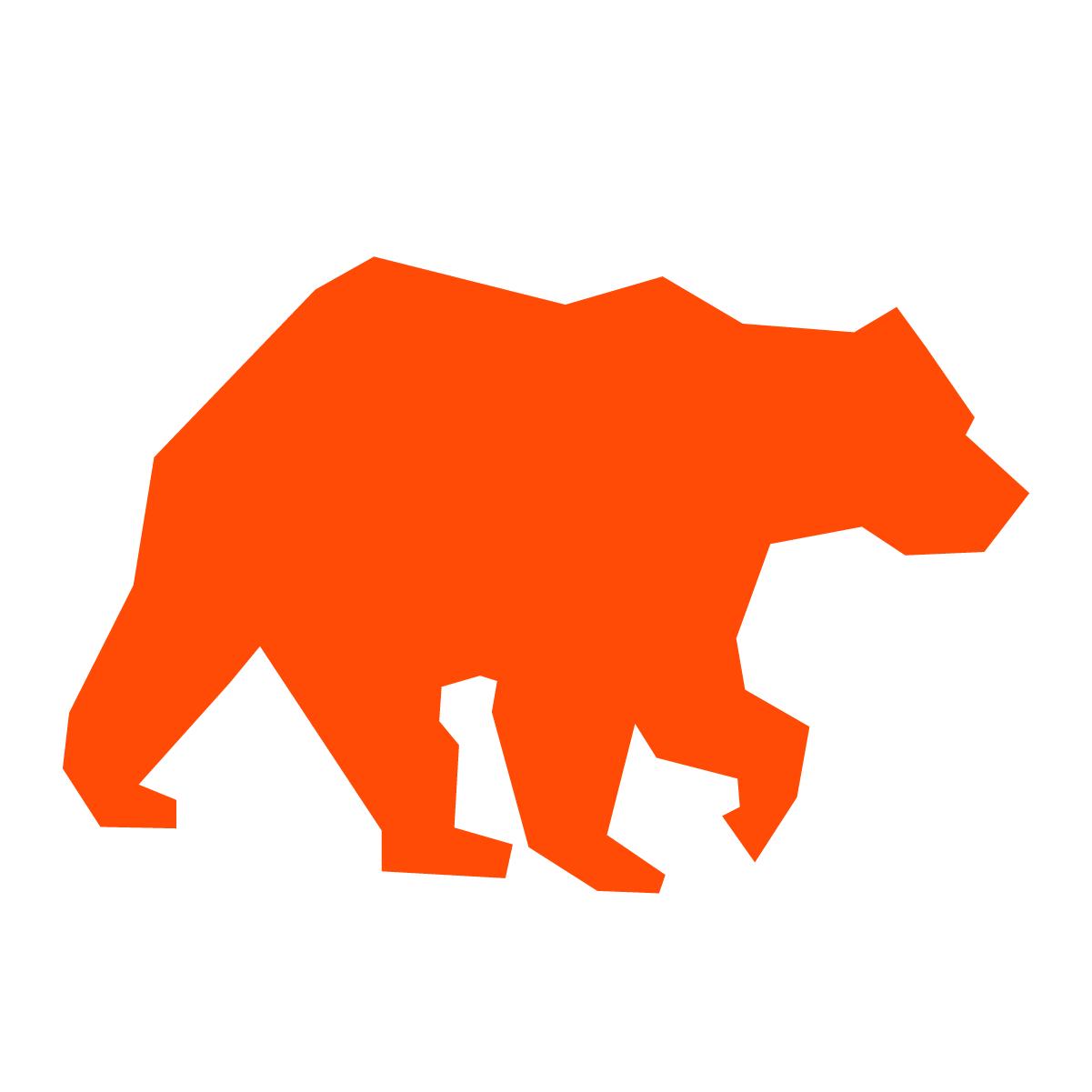 Ursa Major logo