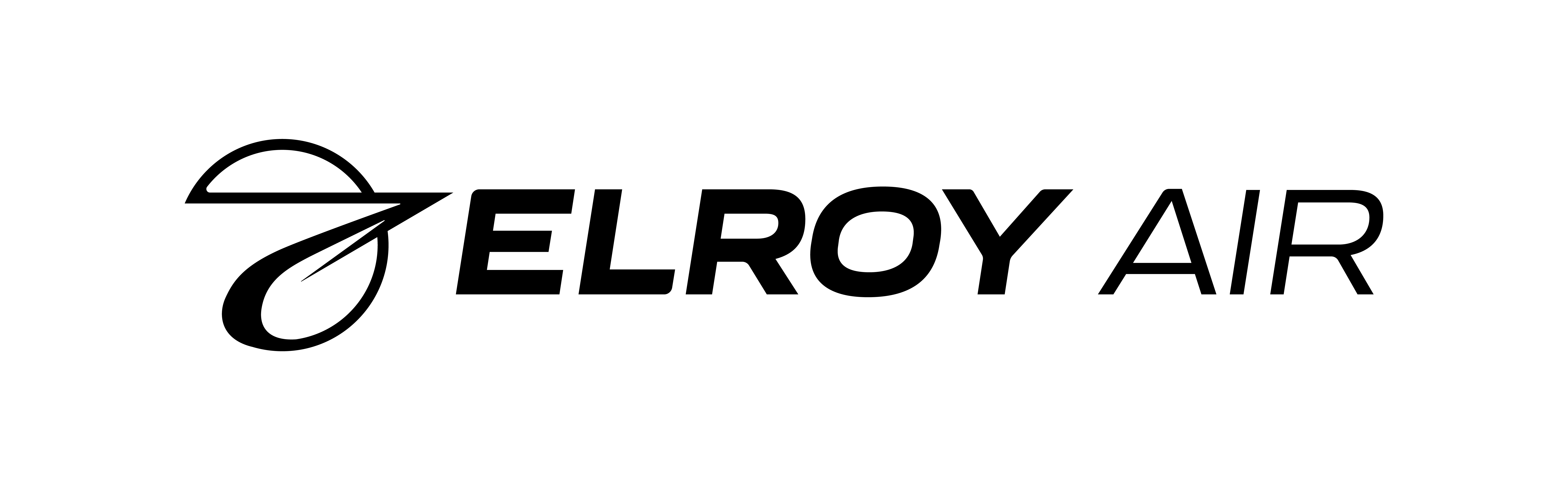 Elroy Air logo