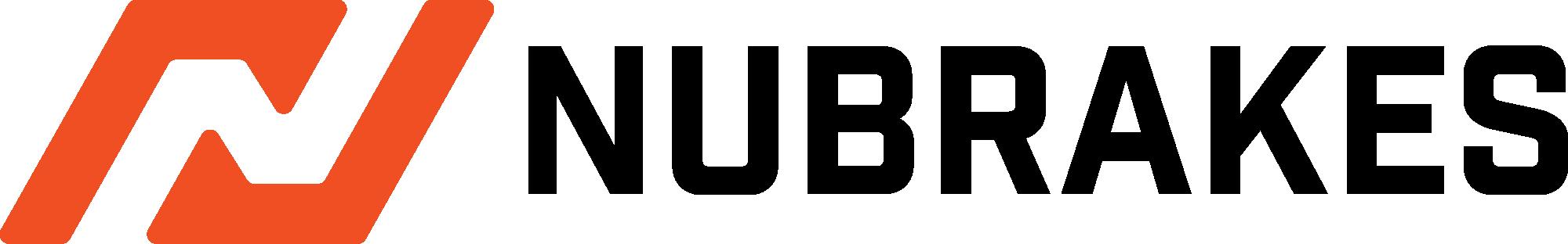 NuBrakes logo