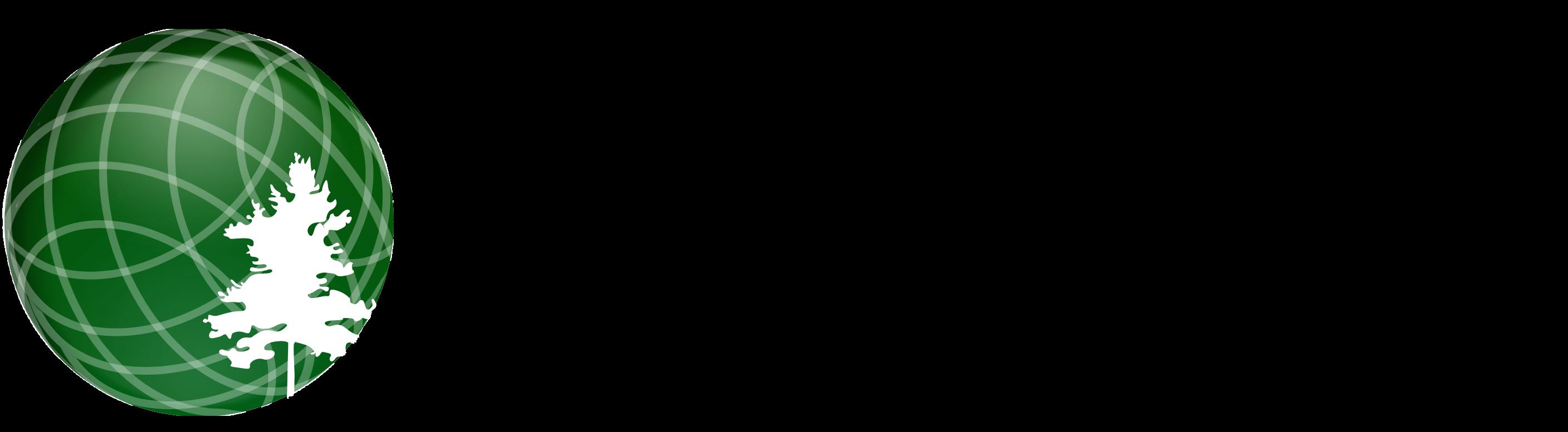 SilviaTerra logo