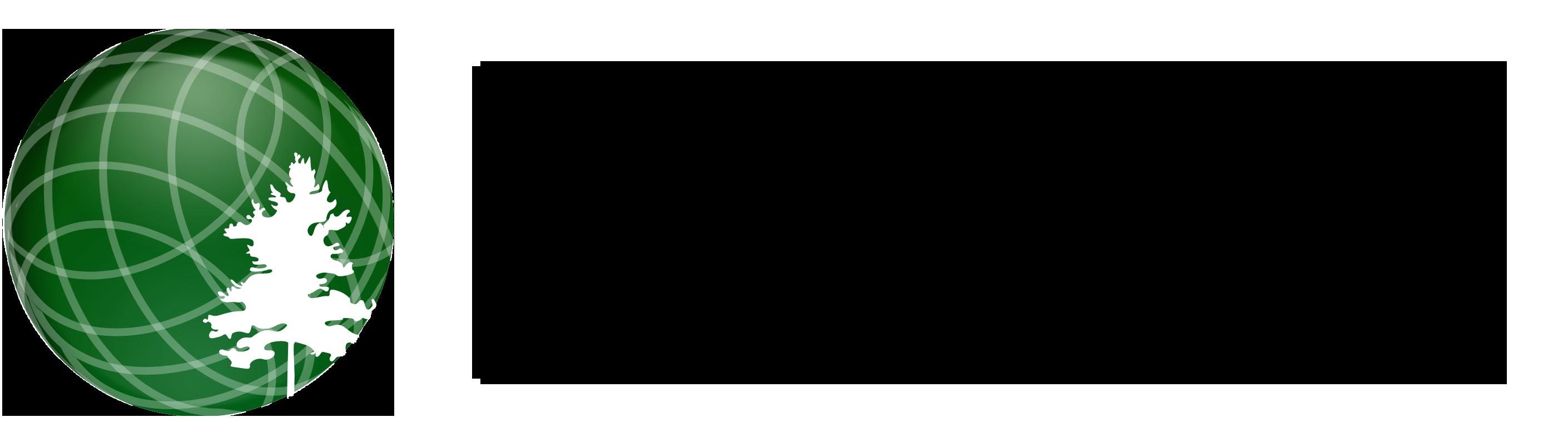 NCX logo