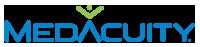 MedAcuity logo