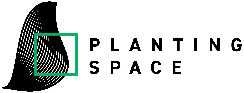 PlantingSpace logo