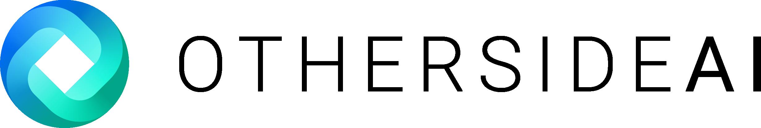 OthersideAI logo