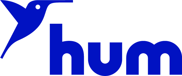 Hum Capital logo
