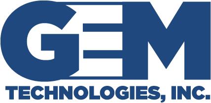 GEM Technologies Inc. logo