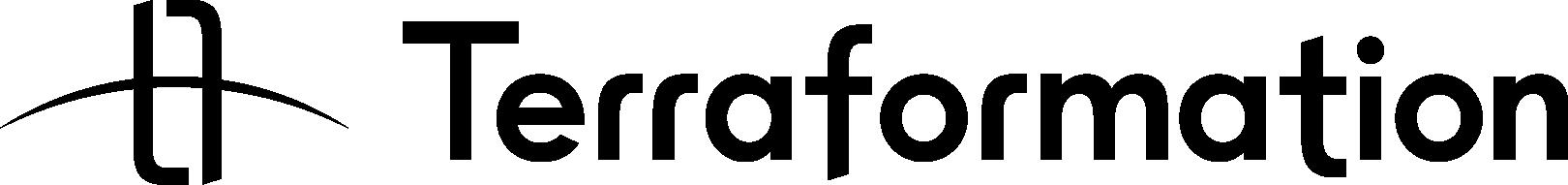 Terraformation logo