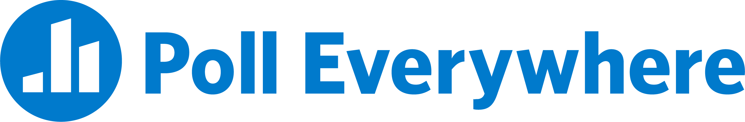 Poll Everywhere (YC S08) Is Hiring a Front End Engineer