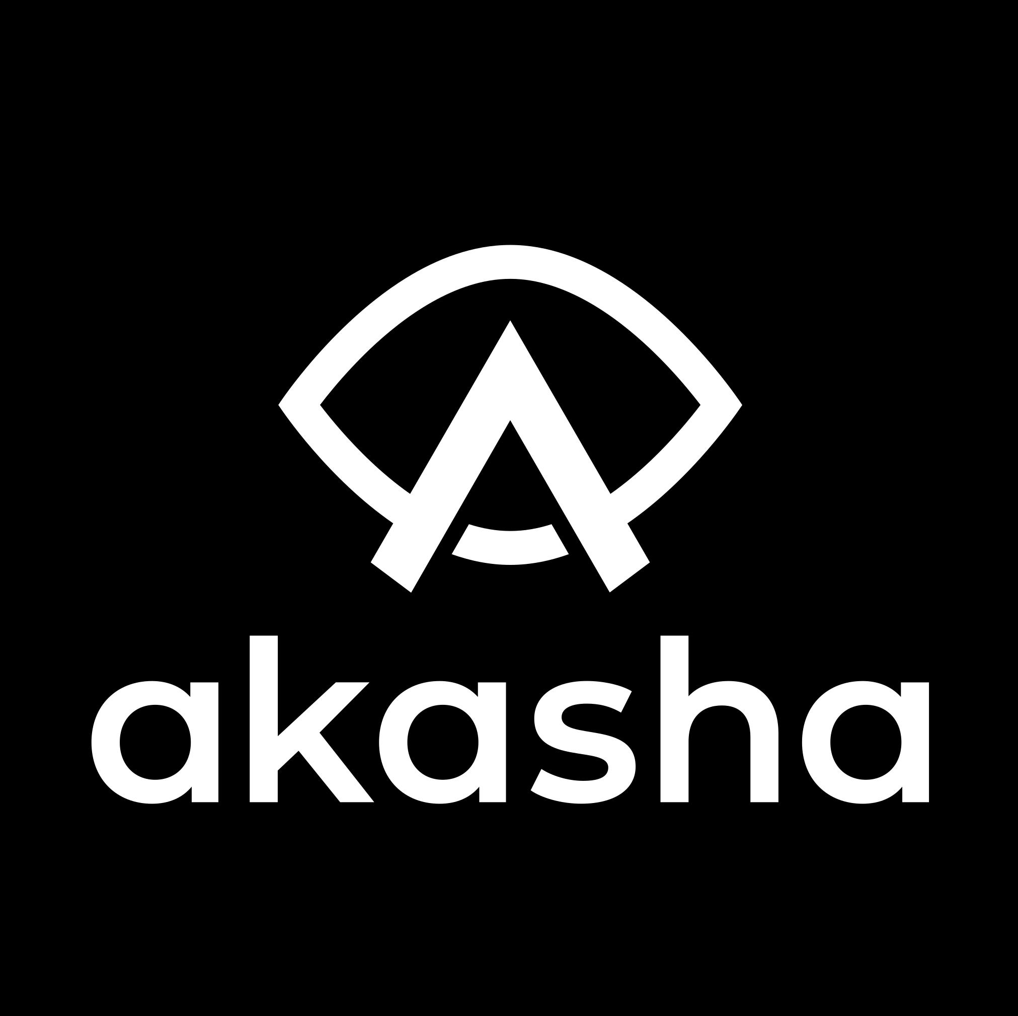 Akasha Imaging logo