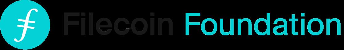 Filecoin Foundation logo