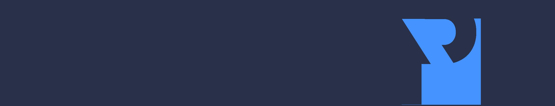 PhazeRo logo