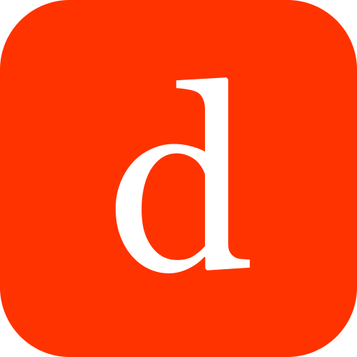 Doctrio logo