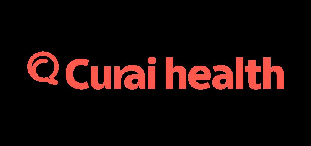 Curai - Senior Software Engineer, Full Stack (Remote)
