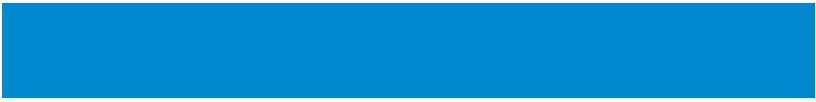 DevFacto logo