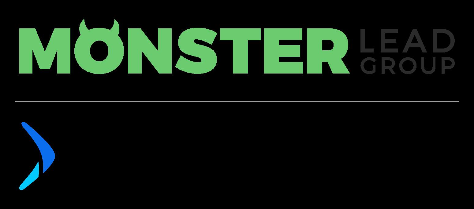 Sales Boomerang logo