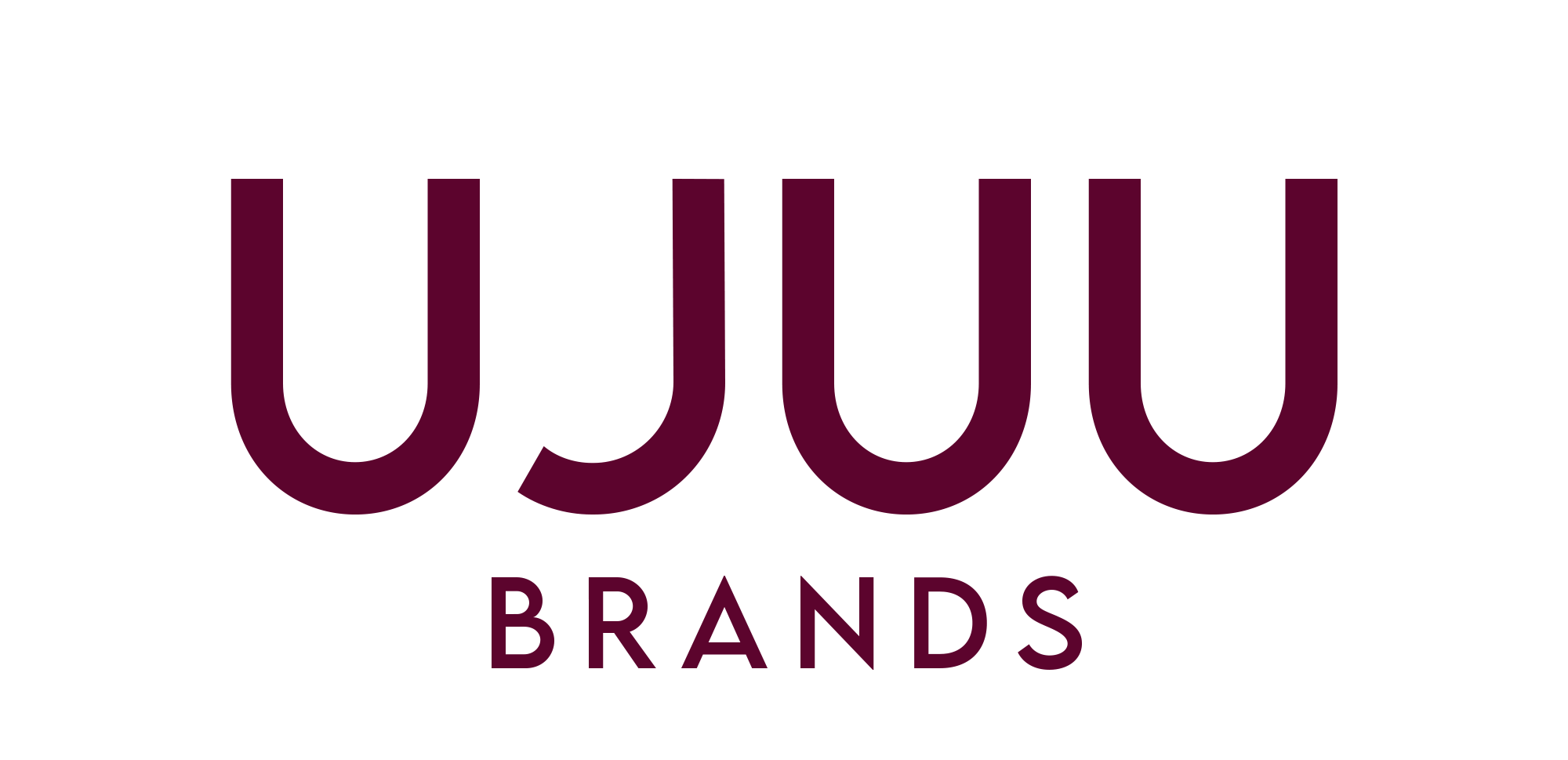 UJUUMedia logo