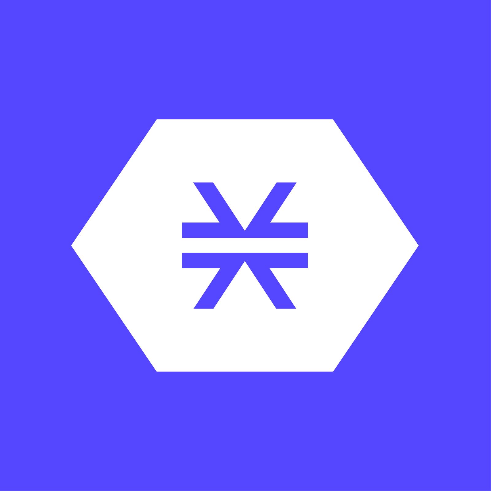 Hiro  logo