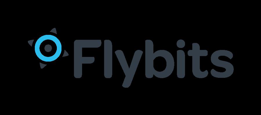 Flybits logo