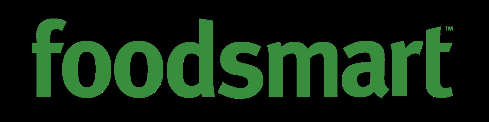 Foodsmart logo