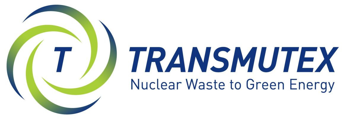 Transmutex SA logo