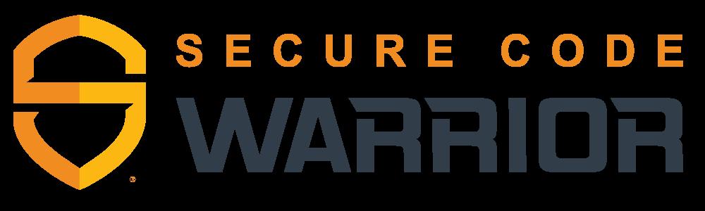 Secure Code Warrior logo