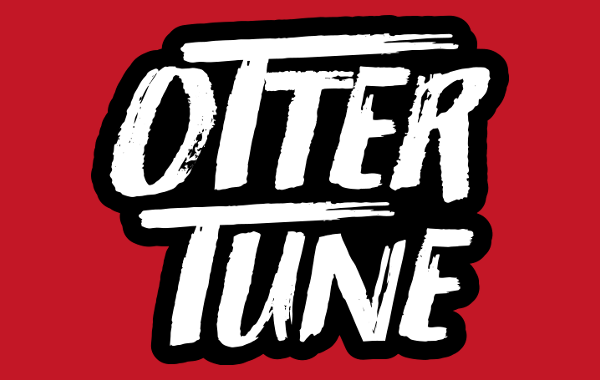 OtterTune logo