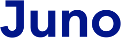 Juno Medical logo