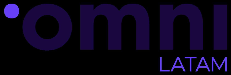 OmniLatam logo