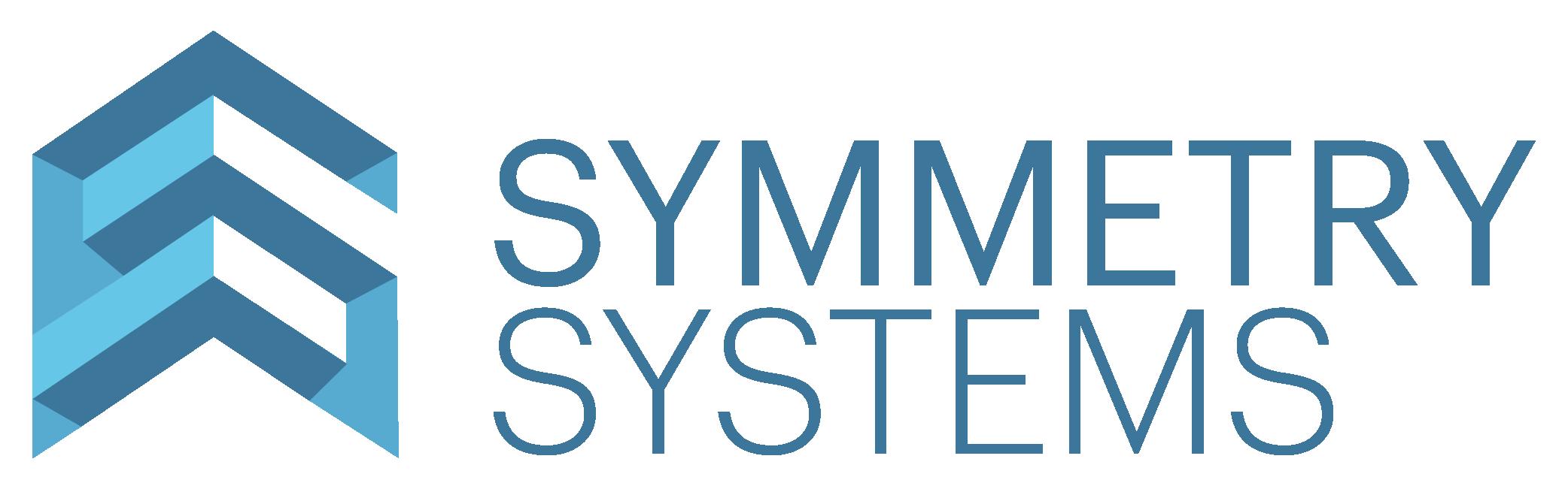 Symmetry Systems logo