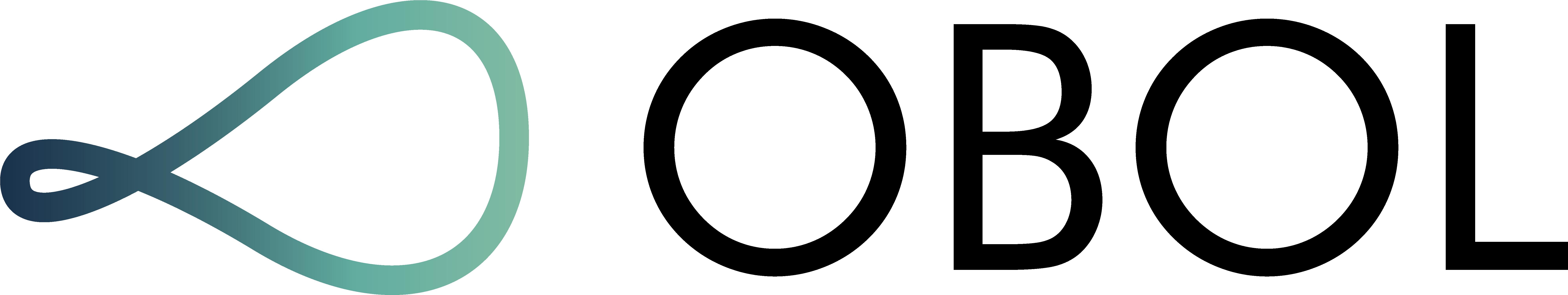 Obol Technologies Inc logo